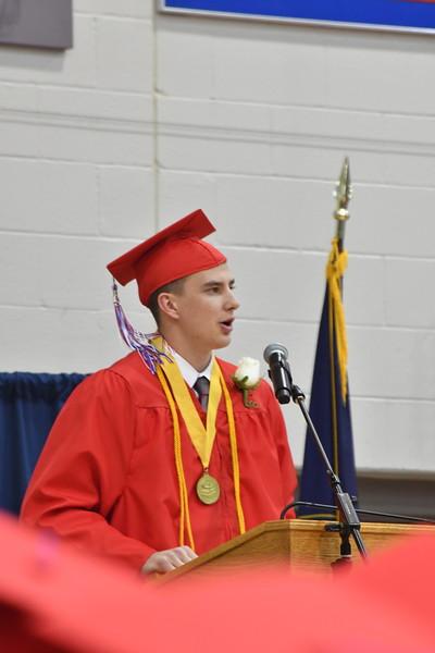 05-20-18_Graduation-318-AC