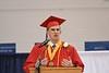 05-20-18_Graduation-068-GA