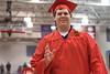 05-20-18_Graduation-036-GA