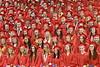 05-20-18_Graduation-004-GA