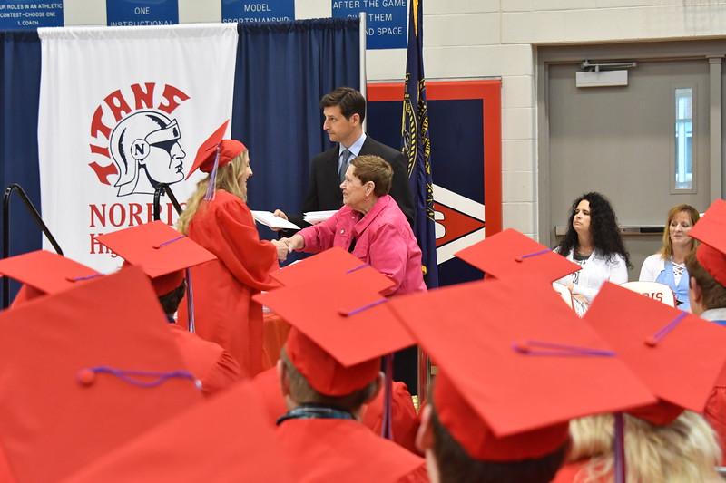 05-20-18_Graduation-345-AC