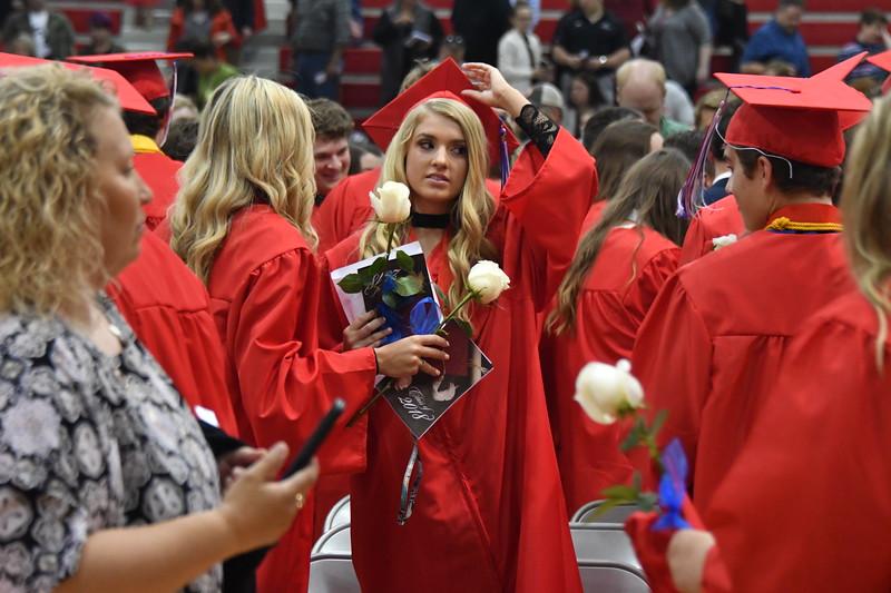05-20-18_Graduation-369-AC