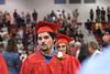 05-20-18_Graduation-047-GA