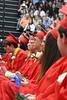 05-20-18_Graduation-294-AC