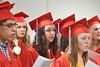 05-20-18_Graduation-009-GA