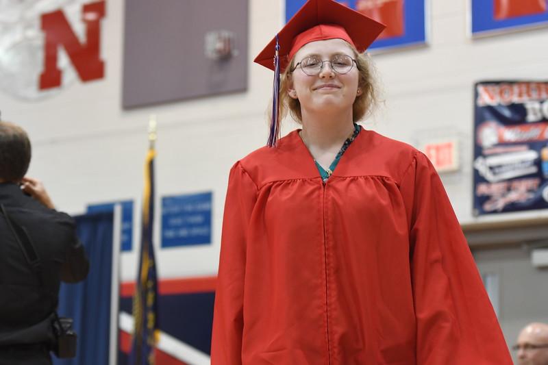 05-20-18_Graduation-186-GA