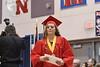 05-20-18_Graduation-174-GA