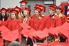05-20-18_Graduation-343-AC