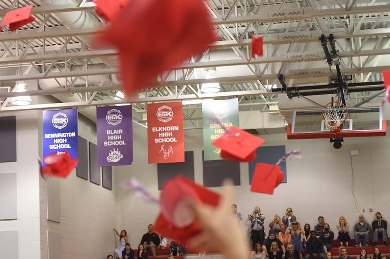 05-20-18_Graduation-193-GA
