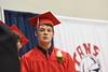 05-20-18_Graduation-077-GA
