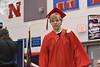 05-20-18_Graduation-163-GA