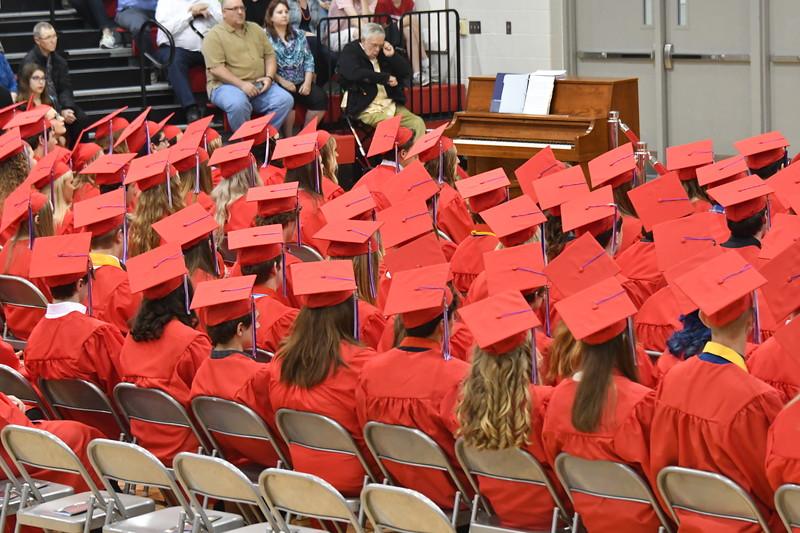 05-20-18_Graduation-311-AC