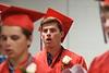 05-20-18_Graduation-021-GA