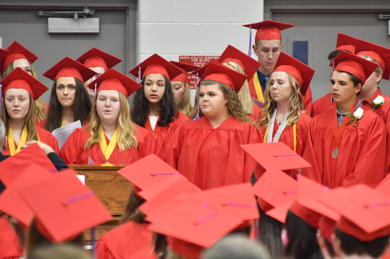 05-20-18_Graduation-342-AC