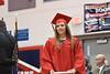 05-20-18_Graduation-099-GA