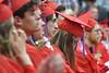 05-20-18_Graduation-325-AC