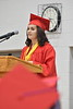 05-20-18_Graduation-321-AC