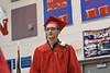 05-20-18_Graduation-126-GA