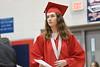 05-20-18_Graduation-082-GA