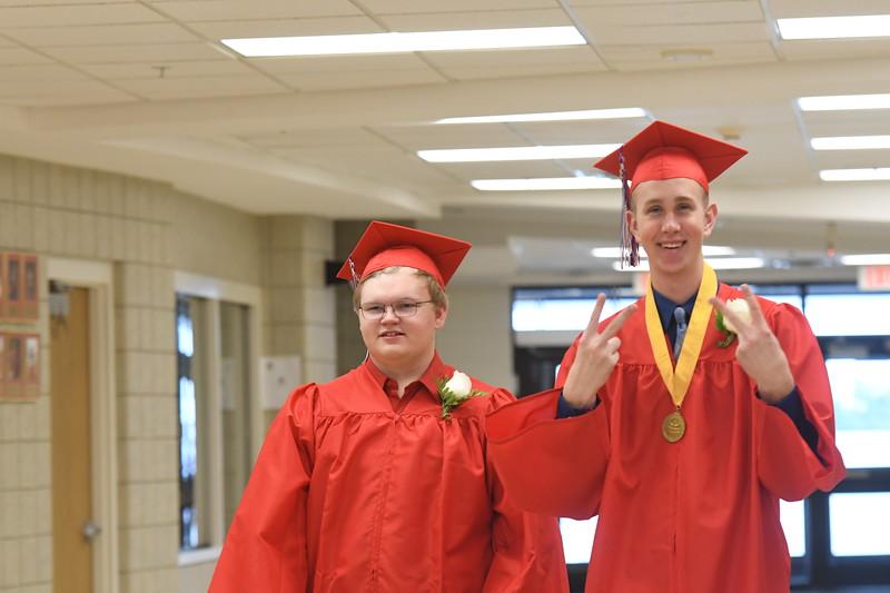 05-20-18_Graduation-032-GA