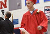 05-20-18_Graduation-094-GA