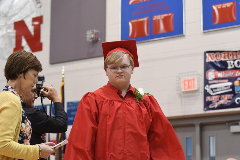 05-20-18_Graduation-189-GA