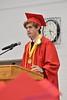 05-20-18_Graduation-328-AC