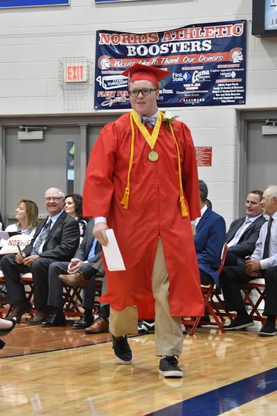 05-20-18_Graduation-356-AC
