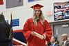 05-20-18_Graduation-100-GA
