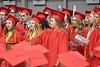 05-20-18_Graduation-336-AC