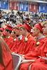 05-20-18_Graduation-305-AC