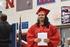 05-20-18_Graduation-164-GA