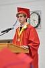 05-20-18_Graduation-330-AC