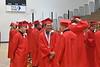 05-20-18_Graduation-250-AC