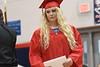 05-20-18_Graduation-084-GA