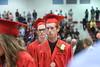 05-20-18_Graduation-048-GA