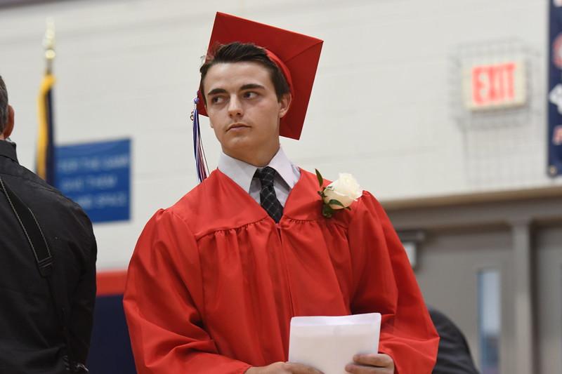 05-20-18_Graduation-080-GA