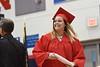 05-20-18_Graduation-093-GA