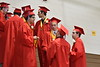 05-20-18_Graduation-248-AC