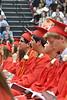 05-20-18_Graduation-301-AC