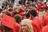 05-20-18_Graduation-194-GA