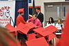 05-20-18_Graduation-349-AC