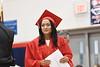 05-20-18_Graduation-090-GA