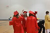 05-20-18_Graduation-242-AC