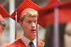 05-20-18_Graduation-028-GA