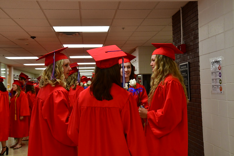 05-20-18_Graduation-199-GA