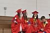 05-20-18_Graduation-246-AC
