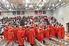 05-20-18_Graduation-366-AC