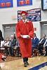 05-20-18_Graduation-351-AC