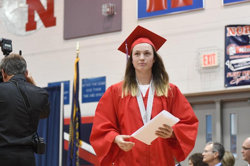 05-20-18_Graduation-184-GA